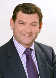 Andreas Kroner Gemeinderat der Gemeinde Röttenbach Freie Wähler - Kopie