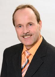 Bruno Geist Gemeinderatskandidat der Freien Wähler der Gemeinde Röttenbach - Kopie