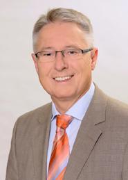 Hans Goetz Gemeinderat Behindertenbeauftragter Freie Wähler Röttenbach - Kopie