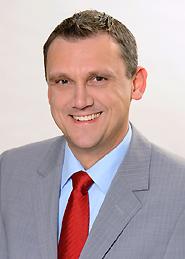Ludwig Wahl Erster Bürgermeister der Gemeinde Röttenbach Freie Wähler - Kopie