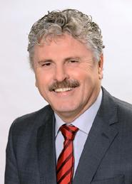 Norbert Holzmann Gemeinderat Freie Wähler Röttenbach - Kopie