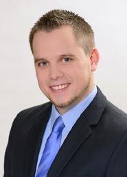 Tobias Sandel Gemeinderatskandidat der Freien Wähler Gemeinde Röttenbach - Kopie