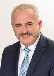 Willi Lorz Gemeinderastkandidat der Freien Wähler Gemeinde Röttenbach - Kopie