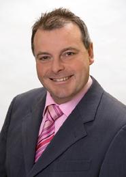 Wolfgang Gumbert Gemeinderatskandidat der Freien Wähler der Gemeinde Röttenbach - Kopie