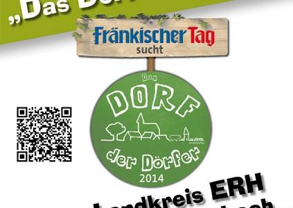 Waehlt_Roettenbach_zum_Dorf