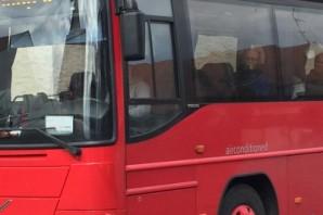 Optimierter Busverkehr von Röttenbach nach Erlangen und Höchstadt  Linie 205