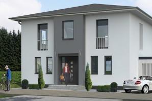 Neue Initiative für Baugebiet in Röttenbach