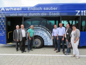 Ludwig_Wahl_E_Busse_4