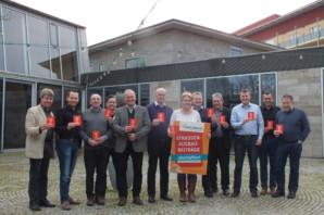 Klausurtagung der Freien Wähler in Bad Windsheim