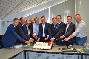 Bezahlbarer Mietwohnungsbau wird in Röttenbach realisiert