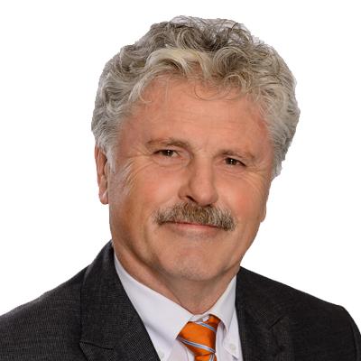2.-Norbert-Holzmann